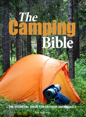 The Camping Bible