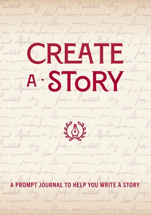 Create the Story