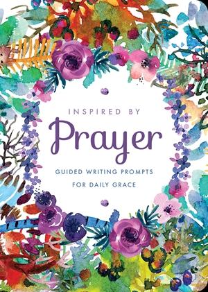 Inspired by Prayer