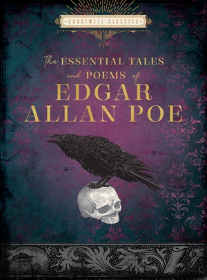 The Essential Tales and Poems of Edgar Allan Poe