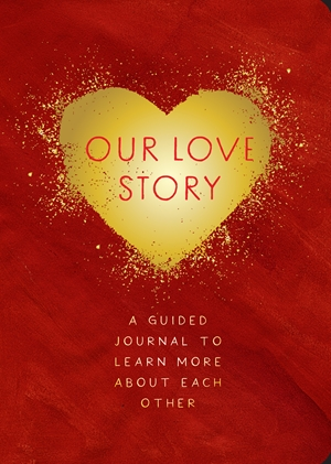 Our Love Story - Second Edition