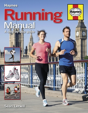 Running Manual  The Complete Step-by-Step Guide