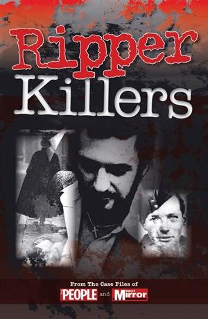 Ripper Killers