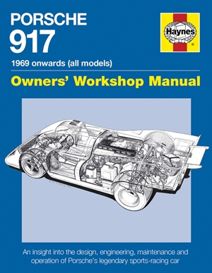 owners workshop manual books owners workshop manual book series rh quartoknows com Craftsman Garage Door Opener Manual Craftsman Garage Door Opener Manual