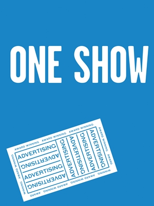 One Show, Volume 32