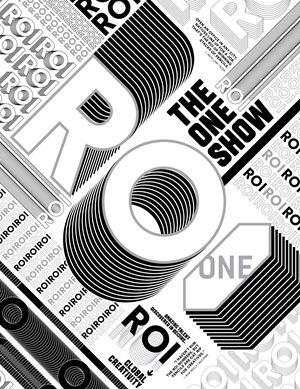 The One Show, Volume 37