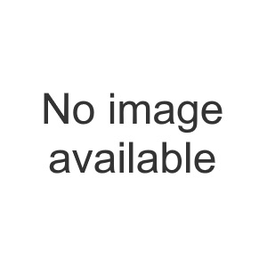 Stock Car Cyclopedia Volume 1