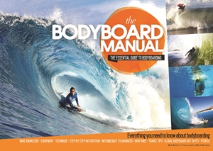 The Bodyboard Manual