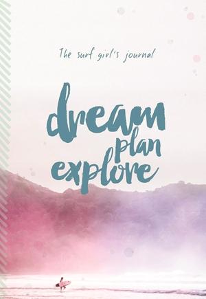 The Surf Girl Journal