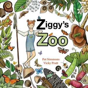 Ziggy's Zoo