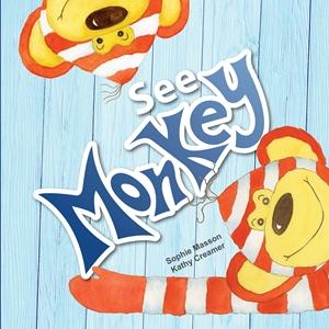 See Monkey