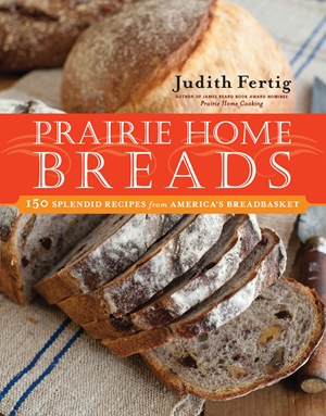 Prairie Home Breads
