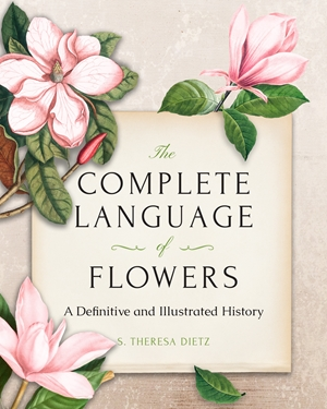 The Complete Language of Flowers