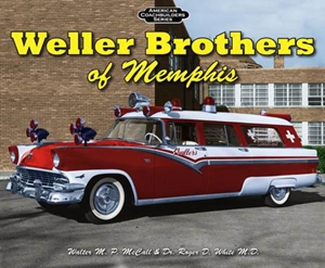 Weller Brothers of Memphis