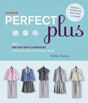 Singer Perfect Plus