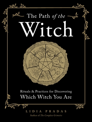 The Path of the Witch
