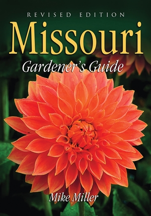 Missouri Gardener's Guide