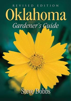 Oklahoma Gardener's Guide