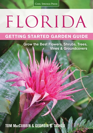 Florida Getting Started Garden Guide