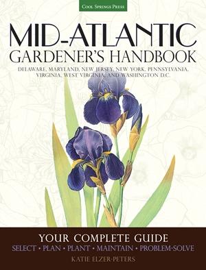 Mid-Atlantic Gardener's Handbook