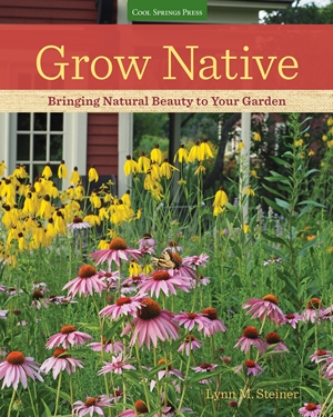 Grow Native Bringing Natural Beauty to Your Garden