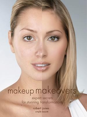 Makeup Makeovers Expert Secrets for Stunning Transformations