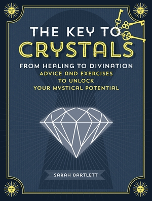 The Key to Crystals