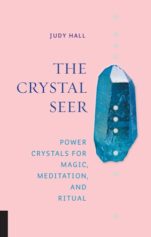 The Crystal Seer