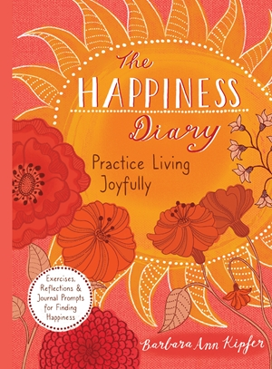 The Happiness Diary