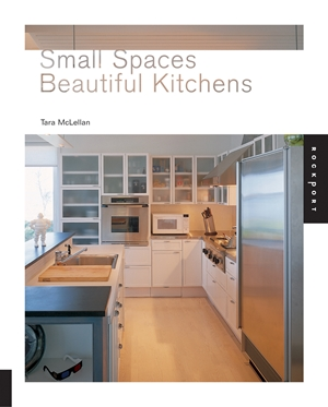 Kitchen Ideas You Can Use Chris Peterson kitchen ideas you can usechris peterson