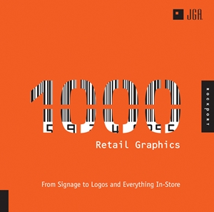 1,000 Retail Graphics
