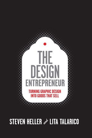 Design Entrepreneur (Slipcased)