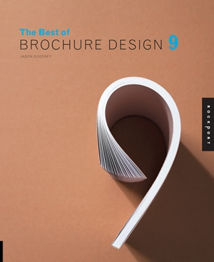 Best of Brochure Design 9