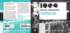 1000 Retail Graphics