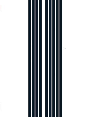 45th Publication Design Annual