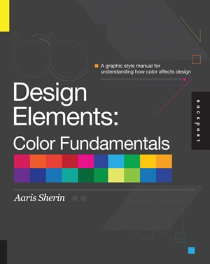 Design Elements, Color Fundamentals