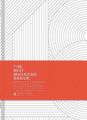 48th Publication Design Annual