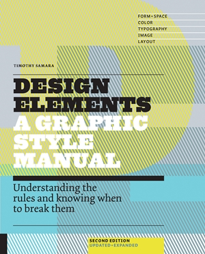 Design Elements, 2nd Edition