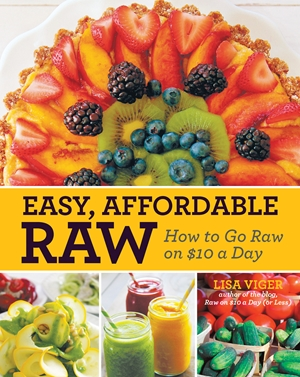 Easy, Affordable Raw
