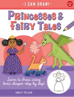 Princesses & Fairy Tales