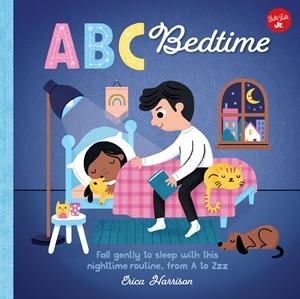 ABC for Me: ABC Bedtime