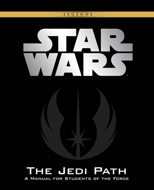 Star Wars: Jedi Path (Deluxe Edition)
