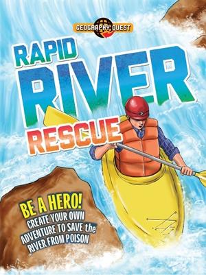 Rapid River Rescue