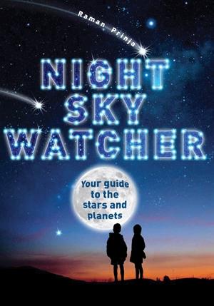 Night Sky Watcher
