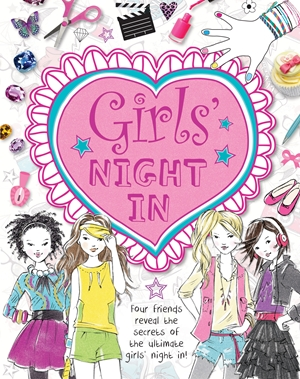 Girls' Night In