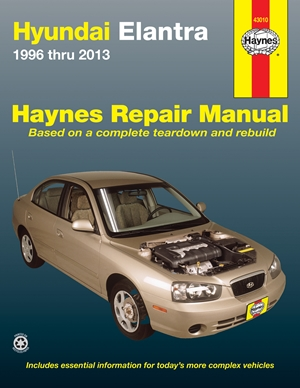 2014 hyundai elantra owners manual pdf