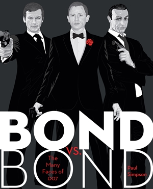 Bond vs. Bond