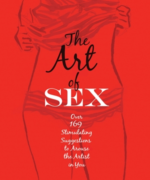 The Art of Sex