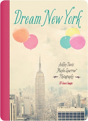 Dream New York