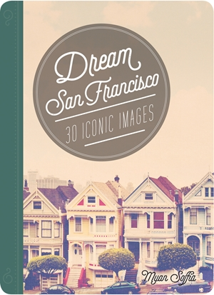 Dream San Francisco